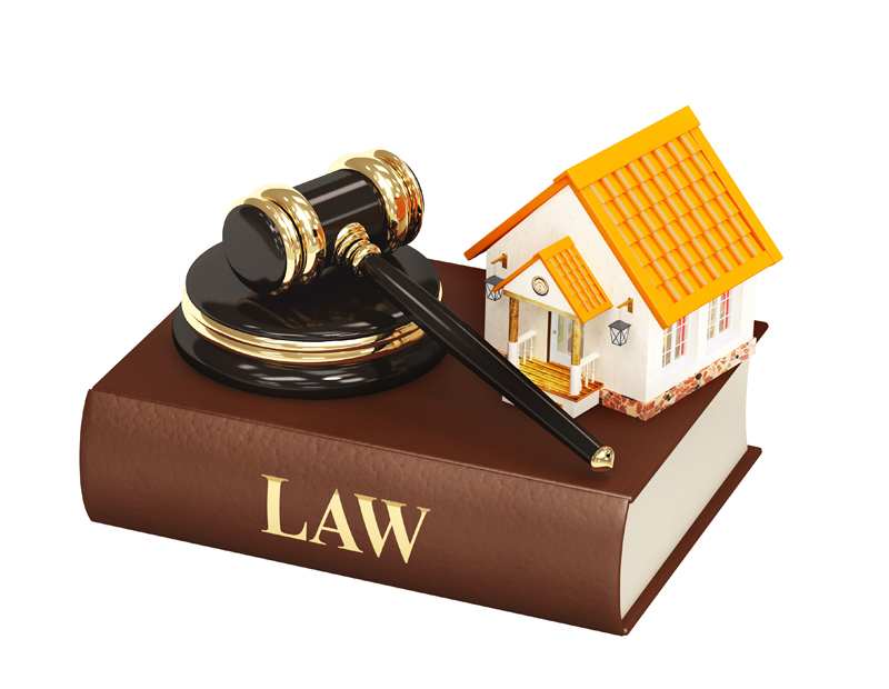 Real Estate Law Attorney Rancho Bernardo  Rancho Bernardo. Baby Signs Of Stroke. Gait Signs Of Stroke. Lyme Disease Signs. Scalene Signs. Real Life Signs. Rasengan Signs. September 20th Signs Of Stroke. Horses Signs